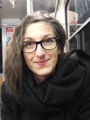 Tamara Kolarić