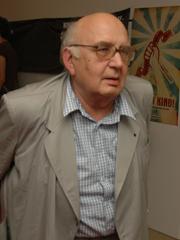 Ivo Škrabalo