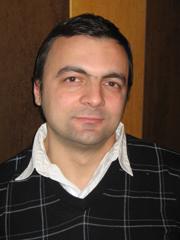 Juraj Kukoč