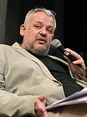Nikica Gilić