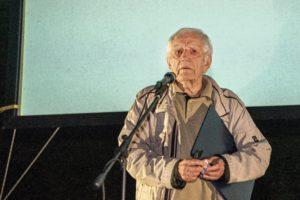 Bogdan Žižić - foto: Srećko Niketić