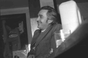 Krunoslav Heilder