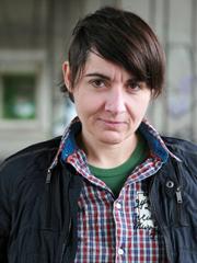 Mima Simić