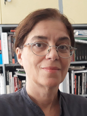 Diana Nenadić