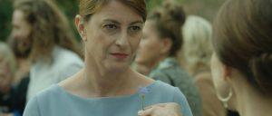 Plavi cvijet - redatelj: Zrinko Ogresta