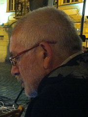 Robert Jukić