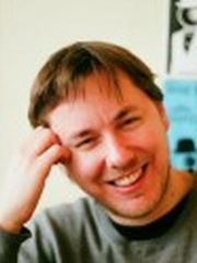 Tomislav Šakić