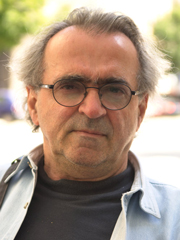 Nenad Polimac